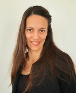 Elena Birtele web expert