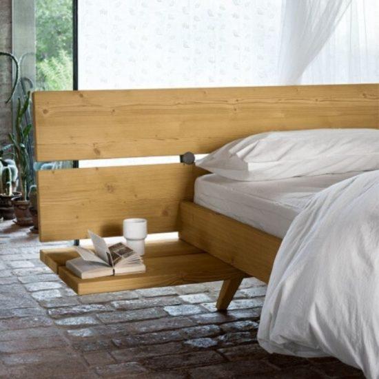 Ecodesign e legno