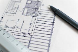 Consigli interior design