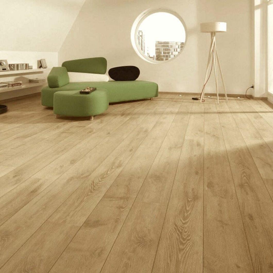 Idee Per Pavimenti Taverna materiale per pavimenti: quali scegliere | elessenziale