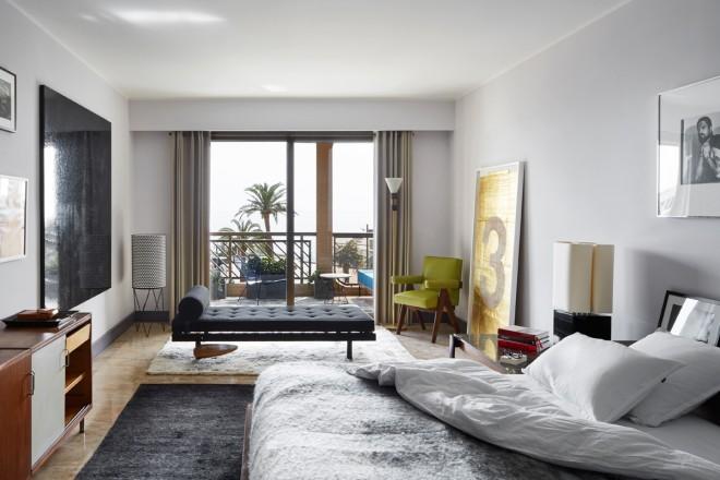 Progetto camera da letto - i nostri consigli